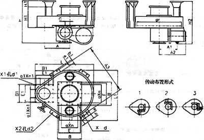 电路 电路图 电子 工程图 平面图 原理图 401_276